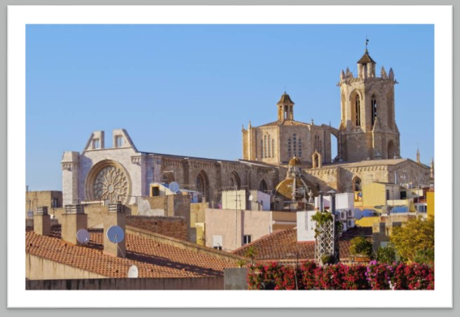 3b Tarragona_Kathedrale.jpg