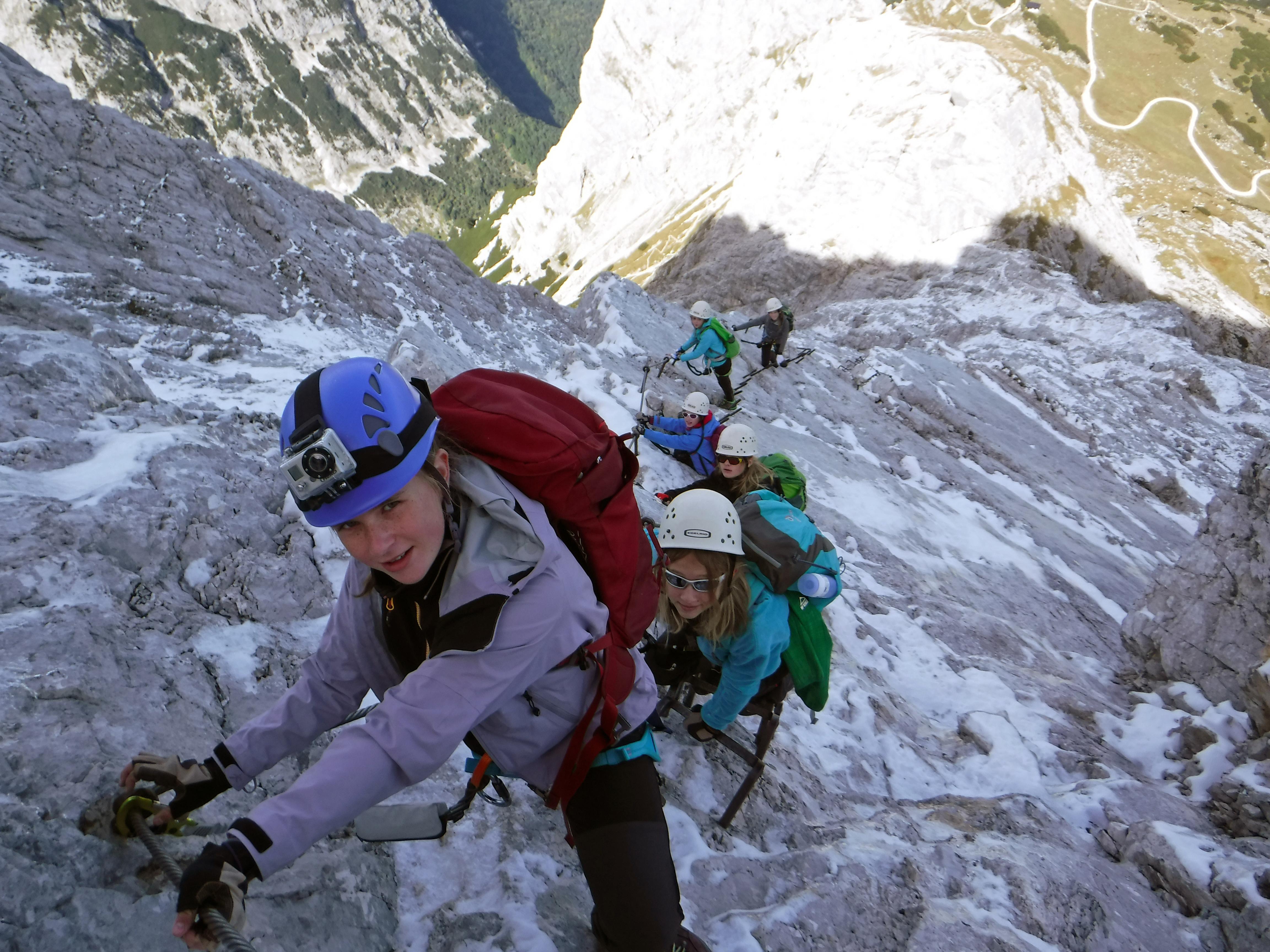Alpspitze_01.JPG