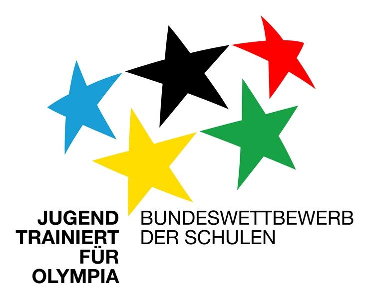JTFO_Logo.jpg
