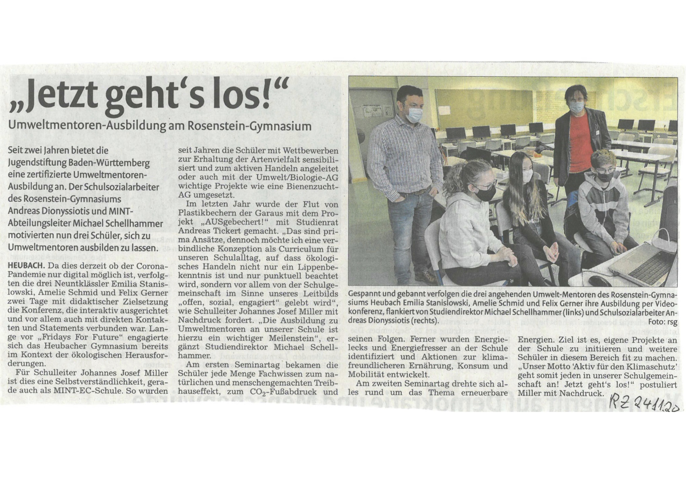 Rems-Zeitung 11.2020 Umweltmentoren.jpg