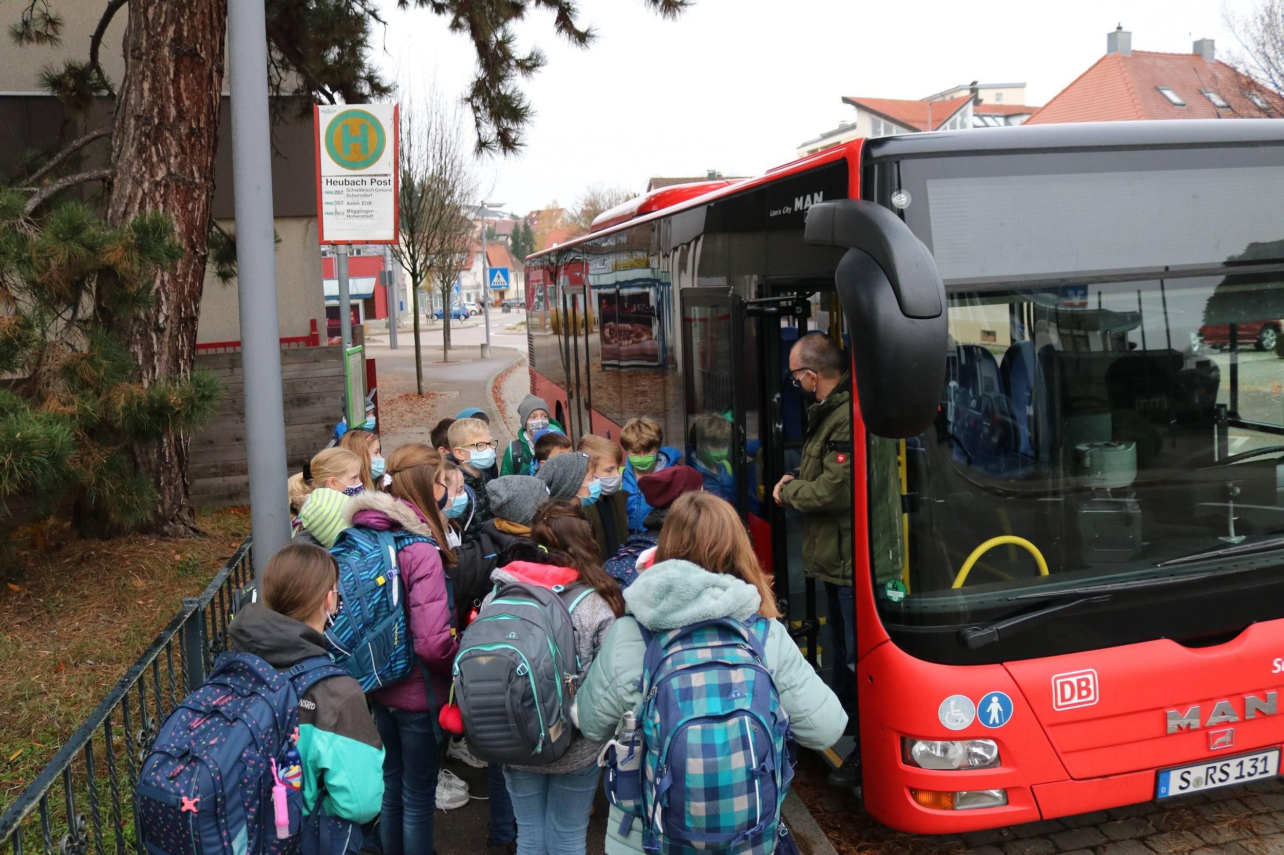 Schulbus 2020.jpg