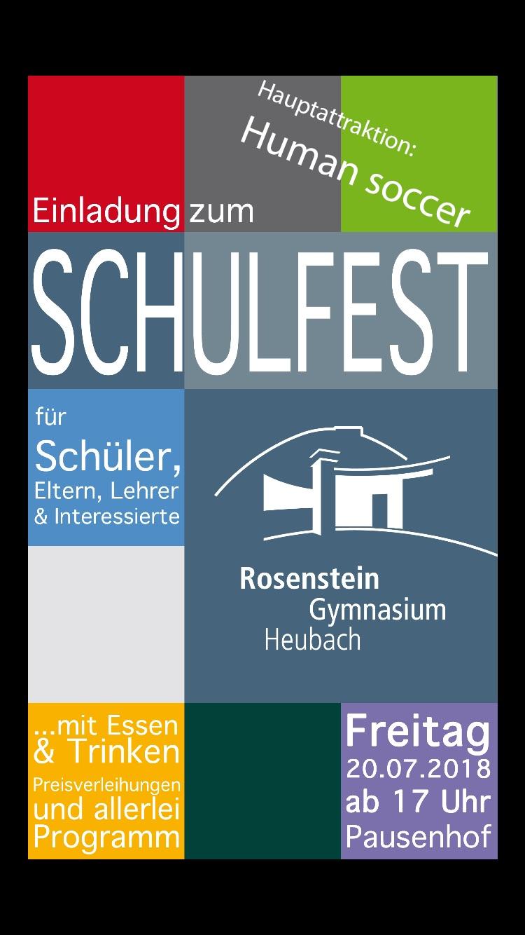 Schulfest.jpg