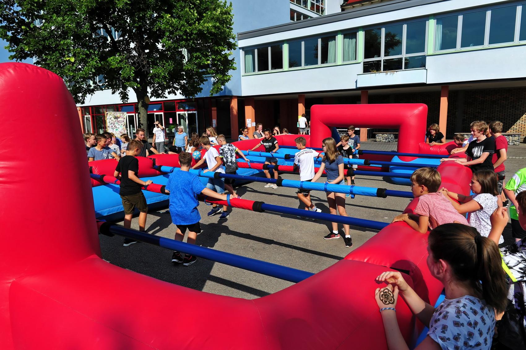 Schulfest17-5.JPG