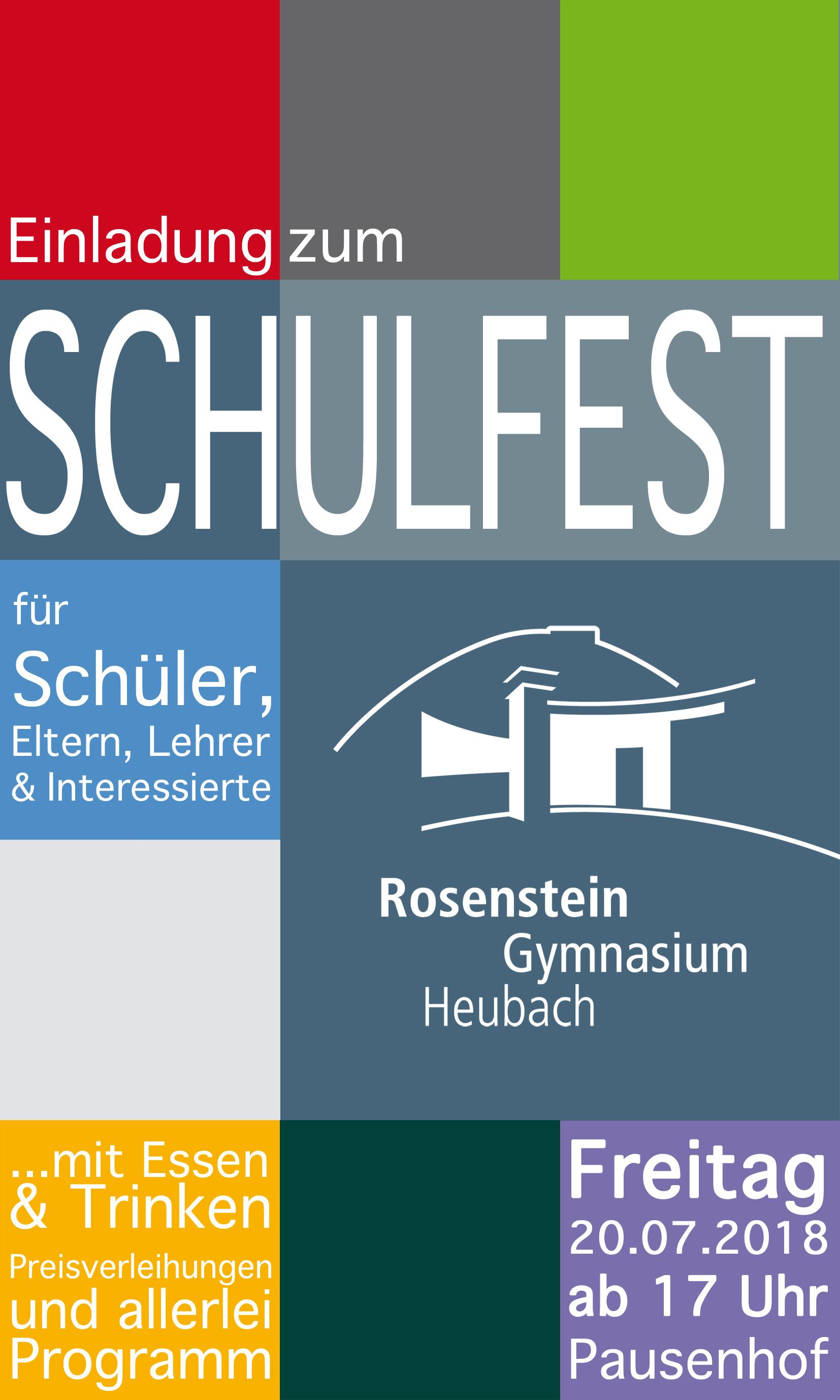 Schulfestplakat2018Web.jpg