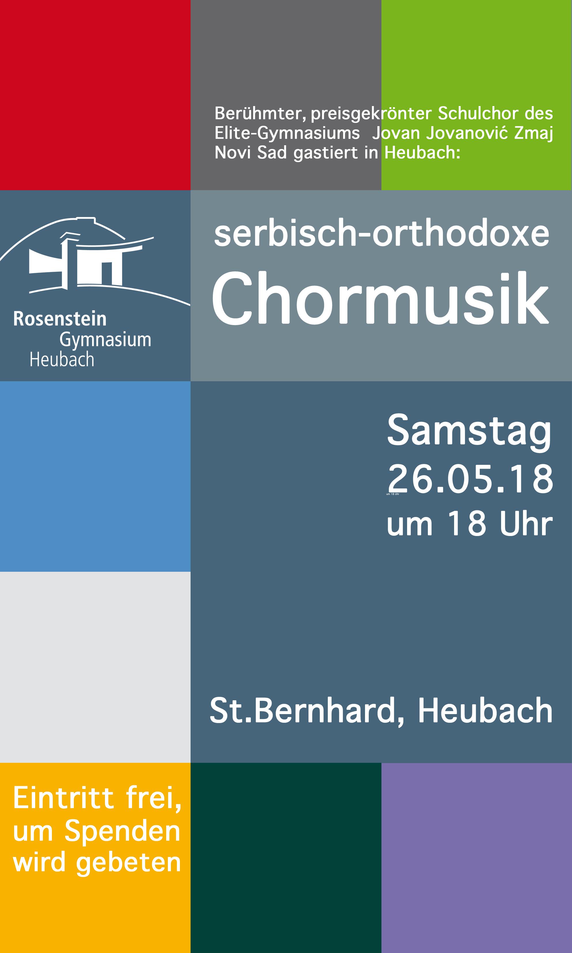 SerbChormusik.JPG