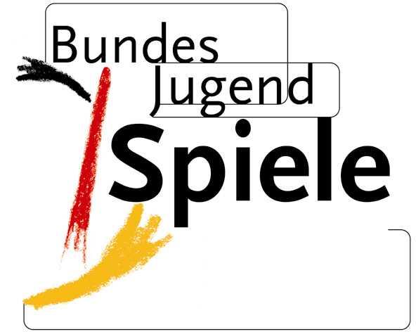 bjp-logo.jpg