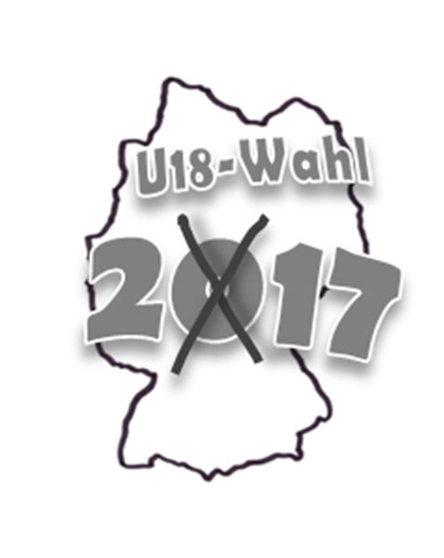 logo-u18-bundestagswahl.jpg