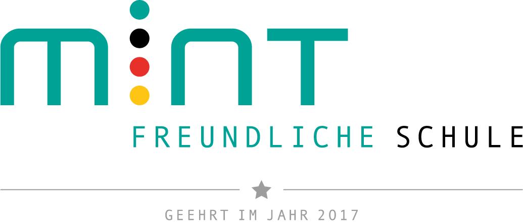 mzs-logo-schule_2017-web.jpg