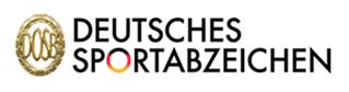 sportabzeichen_logo.png